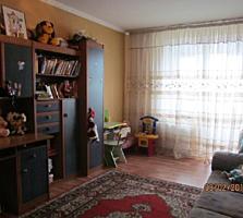 Apartament ideal! Gata de locuit!!!!