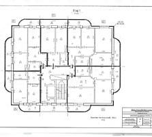 Vânzări apartamente noi cu 2 odai, Ungheni doar pretul de 299 EUR-1m2