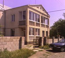 Продам дом на Большом Фонтане