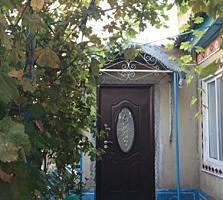 Продается большой и уютный дом в отличном состоянии.