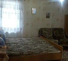 Продается часть дома или меняю на авто с РФ номерами.