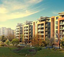 """Агентство """"Тирас"""" предлагает квартиры по выгодным ценам!"""