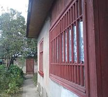 В Бельцах продам крепкий добротный дом. Цена окончательная.