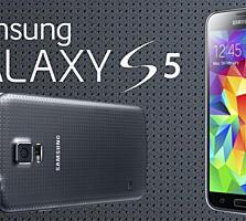 Samsung Galaxy S5 GSM+CDMA, в отличном состоянии, тестированный в IDC