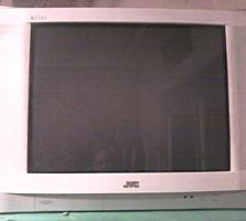 Продам телевизор JVS