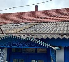 Продам недорого дом в с. Никольское. Обмен на квартиру - общежитие