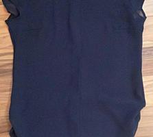 Продам блузку в отличном состоянии