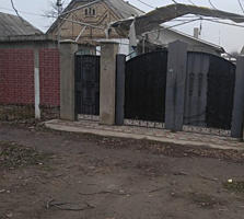 Дом в Карагаше в хор. состоянии 22000 у.е.