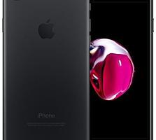 Telefoane iPhone SE/6+/6s/6s+/7/7+/8/8+ iPhone X, XR, XS, XS Max!