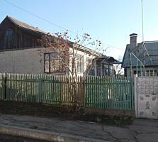 Продается дом в Протягайловке!!!