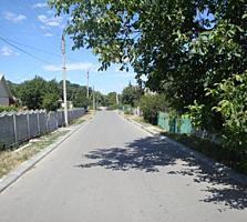 Vadul lui Voda, 2 case in ograda 80m + 32m, garaj-28m, beci, sura, 10ari