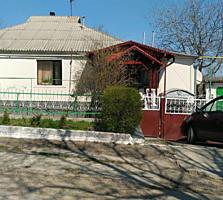 Продается дом в очень хорошем состоянии
