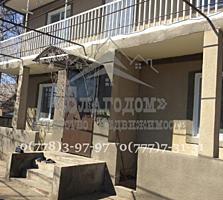 Продаются 2 дома на одном участке с. Суклея, ул. Комсомольская