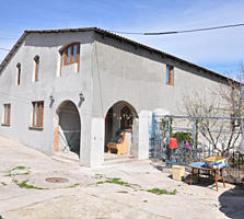 Дом 85 кв. м + 7,2 сот. рядом с поликлиникой Дурлешть