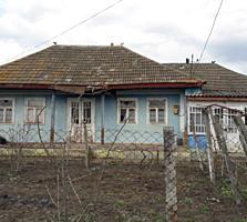 Casa in Singerei (CENTRU)