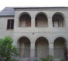 СРОЧНО дом 2-ЭТАЖНЫЙ с мансардой