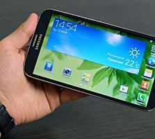 Куда уж больше? Samsung GALAXY Mega 6.3 размер XXL CDMA GSM