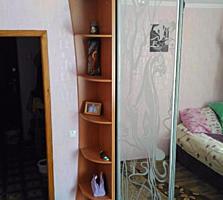 Продается 2-комнатная квартира на Балке