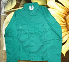 Мужская одежда для работы
