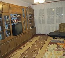 Продам квартиру или обменяю на дом