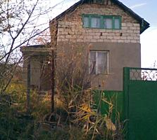 Дом-дача продаю