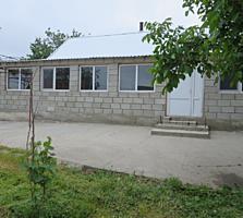 Срочно!!! Продается дом в центре в селе Ташлык!!