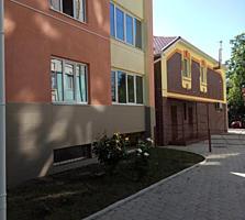 """5/5 Новострой НИИ, """"серый вариант"""", автономка"""