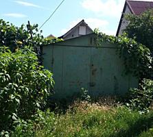 Продаётся дом в Тирасполе-Кировский