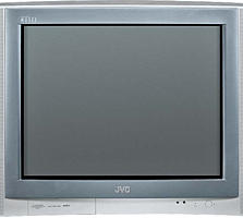 Продаю телевизор JVC AV-21WX14-Малазийская сборка.