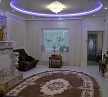 Срочно!!! Дом, 2 этажа в Тирасполе 110000 у. е. Есть торг.