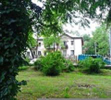 """СРОЧНО! Квартира парк """"Дендрарий"""" Apartament de vinzare """"Dendrarium"""""""