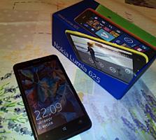 Продаю Lumia 625