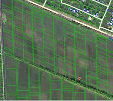 Кетросы 10 соток огород 270 метров от трассы= 1700 евро за всё СРОЧНО