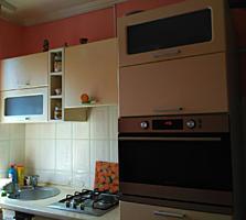 СРОЧНО! Продается 3-комнатная квартира с ремонтом. ТОРГ!