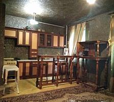 К. 2302. Котельцовый дом в Суклее с сауной, 229 кв. м.