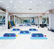 Сниму помещение под фитнес зал в центре Бендер