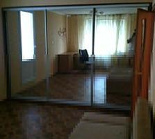 ЦЕНА СНИЖЕНА!!! ПРОДАМ квартиру с мебелью или ОБМЕН на 3- комнатную