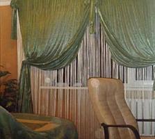 3-к. м-н Школьный/ М. Жукова, кирпичный дом с ремонтом.