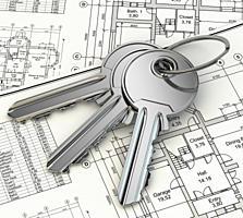 Продажа 3-ком. квартиру на квартиру или дом, рассмотрим все варианты