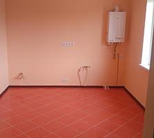 Новый дом Парканы 140 кв 4ком 41500 уе