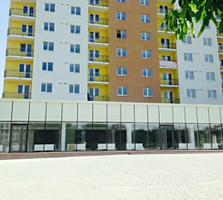 Продаются 1-2-3-комн. квартиры, в новом жилом 10-этажном доме