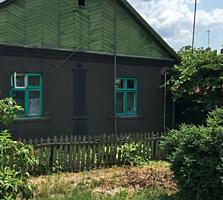 Продам дом в центре Бендер