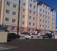 Продажа квартир в новом доме по улице Кирова 38А, в центре Суклеи.
