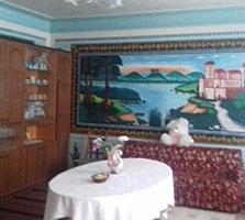 Продается (2 дома) в с. Вєратик р-н. Рїшкань
