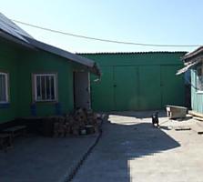 Отличный дом недорогой Гребеники. Возможен торг и оплата частями.