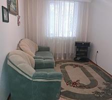 Apartament cu 1 camera(pretul negociabil)
