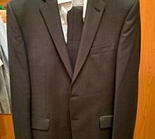 Продам костюм Pierre Louis, 50-й размер