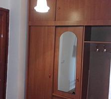 Квартира в новом районе!!!