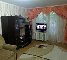 Продам 2-комнатную квартиру или обменяю на дом в г. Каменка.