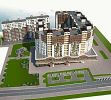 VALEA MORILOR complex-apartament-boxa-auto-subsol.